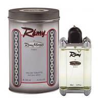 Мужская парфюмерная вода Remy100ml. Remy Marquis