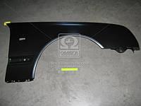 Крыло переднее правое MB 210 -99 (производитель TEMPEST) 035 0323 310