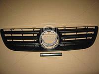 Решетка VW POLO 6 05- (производитель TEMPEST) 051 0616 990