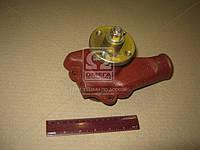 Насос водяной (п/помпа) УАЗ 469,452 чугунУН (производитель Украина) 21-1307010-52
