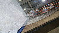 Решетка в капоте: хромированая накладка VW JETTA III 06- (производитель TEMPEST) 051 0601 990