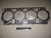 Прокладка головки блока ЗИЛ 5301 с герметиком (производитель Россия) 5301-1003020