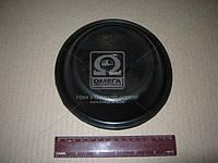 Мембрана камеры тормоз тип-20 ЗИЛ, КАМАЗ (Производство Украина) 100-3519150