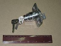 Привод замка багажника ВАЗ 2102 (производитель ДААЗ) 21020-610005000