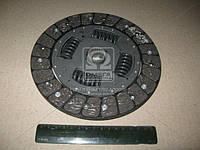 Диск сцепления ведомый ВАЗ 2170 (производитель ВИС) 21703-160113000