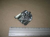Кронштейн креплением фары правый (производитель АвтоВАЗ) 21100-371106050