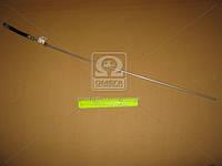 Трубка манометра масла  70-3801080