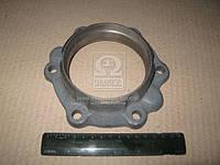Крышка редуктора среднегомоста (производитель Россия) 5320-2502209