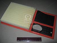 Фильтр воздушный SEAT ALTEA,CORDOBA,LEON (производитель MANN) C3880