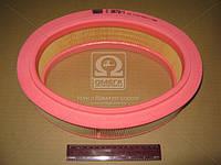 Фильтр воздушный DACIA LOGAN, RENAULT KANGOO (производитель MANN) C2672/1