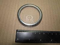 Кольцо глушителя ГАЗ 53 (Производство ГАЗ) 53А-1203360