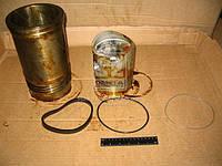 Гильзо-комплект ЯМЗ 238НБ (ГП+уплотнитель) (грубойА) (МОТОРДЕТАЛЬ) 238НБ-1004008