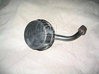 Маслоприемник ГАЗ 53 (производитель ЗМЗ) 53-1010010-03