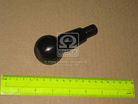 Палец рулевой МАЗ 200 (Производство РЗТ) 200-3003065А