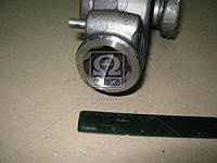 Шарнир карданный с/х 400.АИ (производитель Прогресс) 052.АИ-400