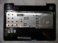 Верх корпуса Toshiba satellite P300