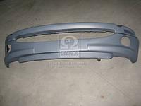 Бампер передний PEUGEOT 206 (Производство TEMPEST) 0390434900