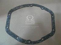 Прокладка картера моста заднего ГАЗ 3102 крышки (неразъёмного) (производитель ГАЗ) 3102-2401040