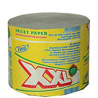 Туалетная бумага XXL