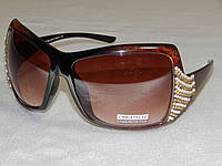 Солнцезащитные очки женские 790106, фото 1
