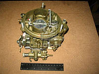 Карбюратор К-151У дв. ЗМЗ -4021.10 УАЗ (производитель ПЕКАР) К151У.1107010