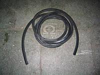 Кант проема двери ГАЗ 4301 (производитель ГАЗ) 4301-6107126-01