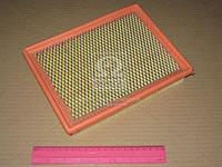 Фильтр воздушный OPEL WA6222/AP057/1 (производитель WIX-Filtron) WA6222