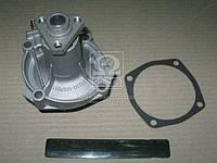 Насос водяной ВАЗ 21230 (п/помпа) с прокладкой (производитель ПЕКАР) 21230-1307011