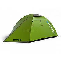 Палатка HUSKY Stan Outdoor – Bird 3 (Чехия)