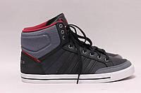 Adidas NEO размер 42,5р.