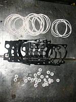 Ремкомплект двигателя (5 наименования) (производитель Россия) 740.1003209