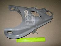 Рычаг нижний правый ВАЗ 2101 усиленный (производитель КЕДР) 2101-2904020-01