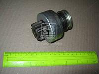 Привод стартера Д 243, Д 245 на стартер 5404 (Производство БАТЭ) 5404.3708600