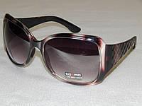 Солнцезащитные очки женские 790107