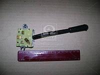 Ремкомплект переключателя поворотов (производитель Россия) 5320-3709200