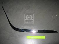 Молдинг бампера передн. прав. BMW 7 E38 (пр-во TEMPEST) 140092922