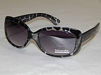 Солнцезащитные очки женские 790108, фото 1