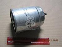 Фильтр топлива PP864/WF8068 (производитель WIX-Filtron) WF8068