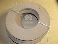 Накладка диска сцепления ГАЗ 53, 66 (производитель Трибо) 53-1601138