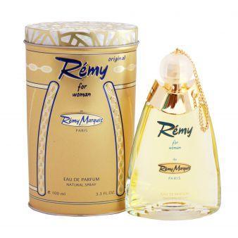 Женская парфюмерная вода Remy 100ml. Remy Marquis