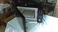 Микроволновая печь НОУ ХАУ!Новая George Home-GFM301B-1200w
