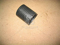 Шланг турбокомпрессора ГАЗ 50х4х65 нагнетательный (производитель ГАЗ) 560.1118411