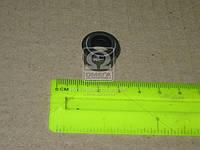 Сальник клапана IN/EX MB 2.0D/2.4D/3.0D OM615/OM616/OM617 10MM (производитель Elring) 277.338