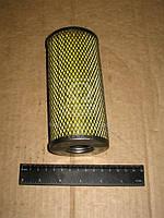 Элемент фильтр маслянный ГАЗ (ЗМЗ 402) ТМ Автофильтр (Феникс, Украина) 412-1017140