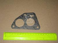 Прокладка коллектора IN PSA TU9/TU3M (2) (производитель Elring) 984.826