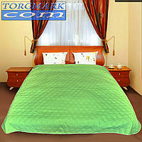 Одеяло летнее полуторное Сиеста 145 х 210
