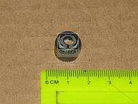 Сальник клапана IN/EX NISSAN CA16D/CA18D/QG20/QR20DE/SR20/VE30/VQ30DE/YD25DDTI (производитель Elring) 012.410
