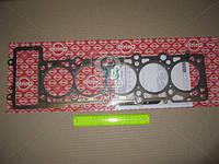 Прокладка головки блока VW 2.5TDI 03- AXD/AXE/BAC/BNZ 1! 1.27MM (производитель Elring) 150.431
