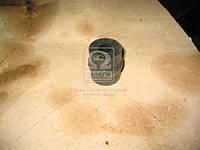 Подушка штанги стабилизатора переднего ГАЗ 3110 (производитель ГАЗ) 31012-2906040