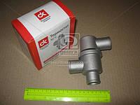 Термостат ВАЗ 2121 80 градусов  2121-1306010